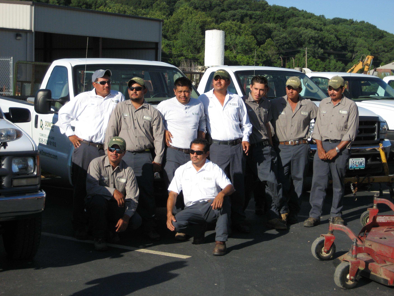 Dowco's H2B Story | Dowco Enterprises Inc.